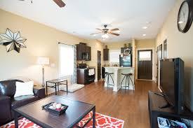 South Carolina Cottages by Cottages 4 Bedroom Floorplan