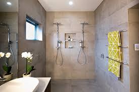 lux bathrooms portfolio bathroom renovation ideas u0026 designs in perth