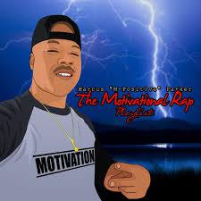 hip hop rap playlists on playlists net