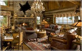Custom Home Interiors Charlotte Mi Western Home Interior Pictures House Design Plans