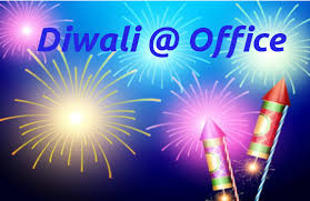 diwali celebration at office ideas and activities festivals of