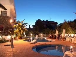 giardino naxos hotel hotel assinos palace giardini naxos trivago it