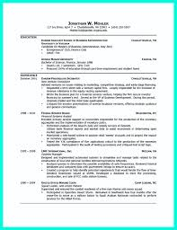 resume format for part time job the perfect college resume template to get a job how to write a the perfect college resume template to get a job image name