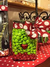 Christmas Food Gifts Pinterest - 187 best christmas gifts u0026 party favors images on pinterest
