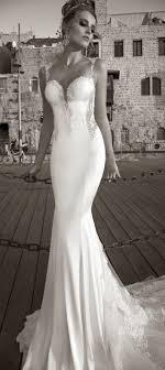 best wedding dresses of 2015 best of galia lahav wedding dresses modwedding