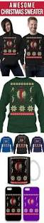 best 25 ugly cat christmas sweater ideas on pinterest cat