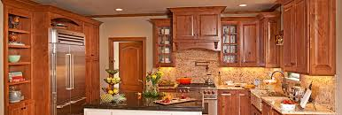 kitchen ideas tulsa kitchen design tulsa kitchen design tulsa and simple kitchen