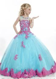 discount ball gown dresses for teens cheap 2017 ball gown