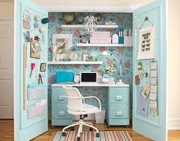 Teal Desk Accessories Feminine Office Accessories Popsugar Home