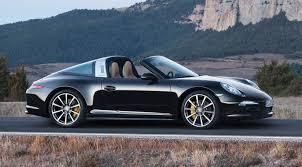 porsche 911 4s targa porsche 911 targa 4s archives baker motor company