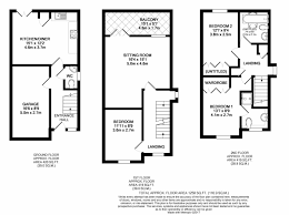 arundel castle floor plan pegasus properties property for sale arundel amberley chichester