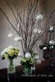 Wedding Flowers Gallery Ceremony Flowers Gallery The Bouquets Of Ascha Jolie Wedding