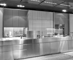 april 2017 u0027s archives kitchen remodel cost breakdown kitchen