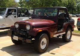 jeep 1980 cj5 wheels for 1980 cj5 jeepforum com