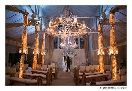 sonora wedding venues 20 amazing california wedding venues california wedding wedding