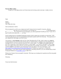 cover letter name means sample proof of employment letters document sample free general