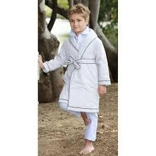 robe de chambre bébé garçon la mode enfant les produitsles robe de chambre garçon de l