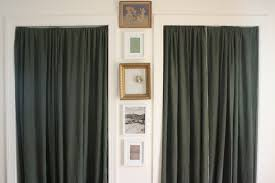 diy banish bifold doors u2013 ricedesigns