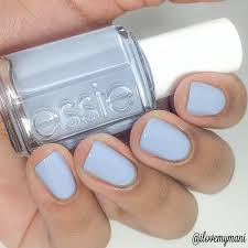 474 best nails images on pinterest nail polishes enamels and