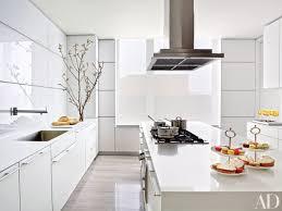 1920s Kitchen Design by Korean Style Kitchen Design Korean Interior Design Inspiration