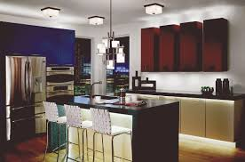 ten lucky home decor trends for 2013 charlotte real estate news