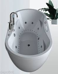 2 person bathtub with jets sears ca null murmer 2 person 10
