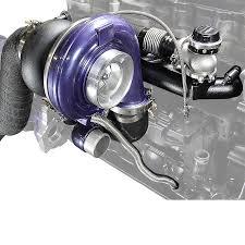 Dodge Ram Cummins 2003 - ats 202a352272 3000 5000 turbo kit