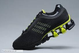 porsche shoes 2017 adidas porsche shoes adidas suede iii green 2017 porsche shoes new