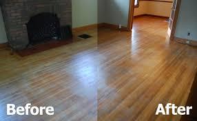 columbus commercial flooring gurus floor