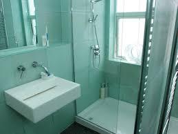 simple bathroom tile designs simple simple bathroom tile ideas on small home remodel ideas with