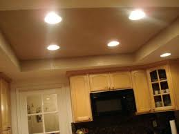 Drop Ceiling Can Lights Fancy Drop Ceiling Lights Drop Ceiling Light Panels Lighting