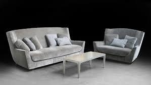 divanetti design di albizzate divani e arredamento di design tihany