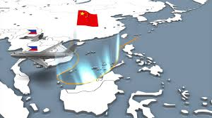 Spratly Islands Map South China Sea Dispute China To Build Two Large Lighthouses In