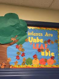 Preschool Bulletin Board Decorations 69 Best Classroom Bulletin Board Ideas For Teachers Images On