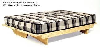 attractive queen size futon bed frame super ez sofa queen size