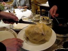 cuisiner un poulet de bresse volaille de bresse en vessie mere fillioux