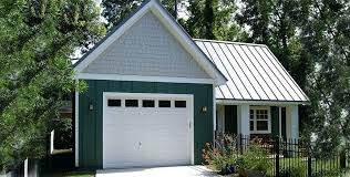 one story garage apartment plans plans garage and apartment plans