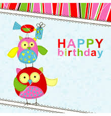 design your own happy birthday cards card invitation design ideas template birthday greeting card vector