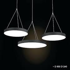 big pendant light big big xenon pendant cdelier l ceiling big