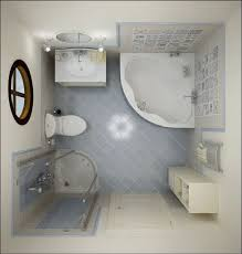 images of small bathrooms small bathroom design tips custom decor shower with glass doors in