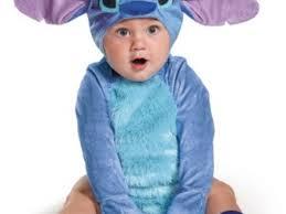 Sully Halloween Costume Toddler 57 Infant Toddler Halloween Costumes Infant Buzzy Bee Costume