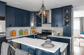 fixer blue kitchen cabinets fixer kitchen cabinets blue page 1 line 17qq