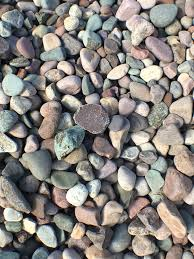 landscape stones for oxyir us