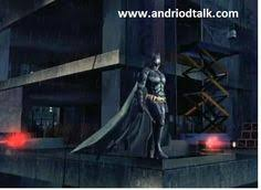 free rises apk darkness theme zero launcher 1 0 1 free apk