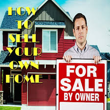 sellyourownhome hashtag on twitter