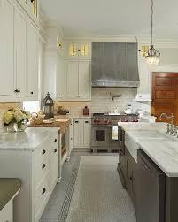 Austin Kitchen Cabinets Kitchen Renovation Features Austin Inset Cabinets