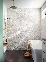 bathroom shower tile design walk in shower ideas