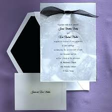 how to make wedding invitations how to create wedding invitations simplo co