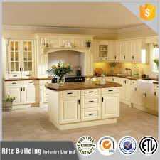 Kitchen Cabinets In China Ready Made Kitchen Cabinet