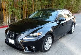 lexus is 200t navigation lexus is 200t rental los angeles legacy car rental